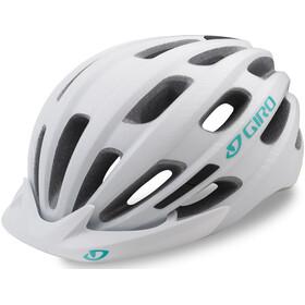 Giro Vasona Cykelhjelm Damer, matte white/silver